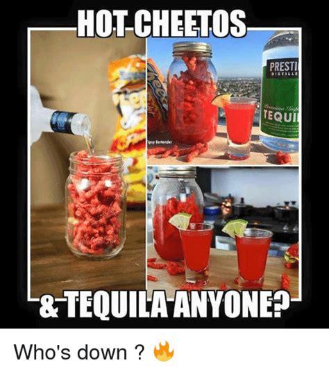 Cheetos Meme - cheetos meme 28 images cheetos by justcallmemrv meme center how look when eating cheetos