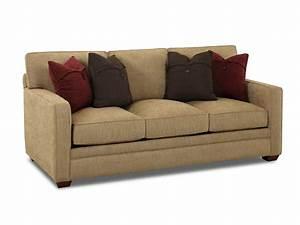 Couch Skandinavisches Design : couch skandinavisches design 40 skandinavische m bel im ~ Michelbontemps.com Haus und Dekorationen