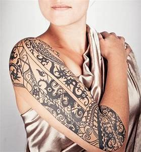 42 best Tattoos and Body Art images on Pinterest | Design ...