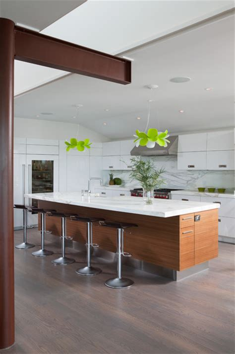 kitchen contemporary kitchen wilmington by tongue