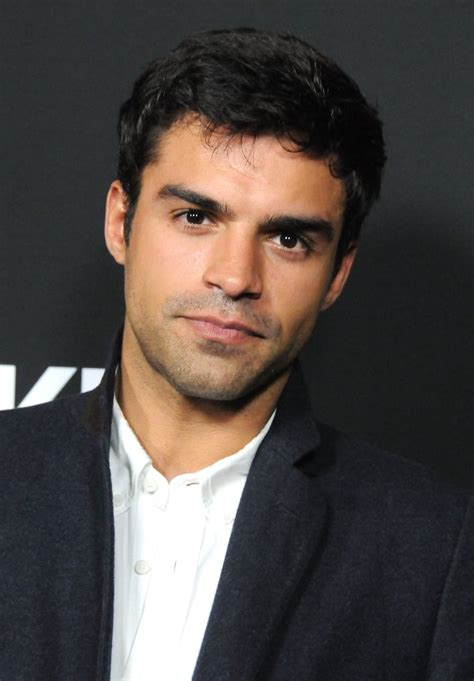 Hot Pictures of Sean Teale | POPSUGAR Celebrity UK Photo 15