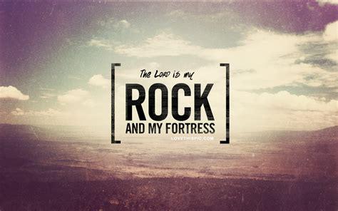 My Rock Quotes