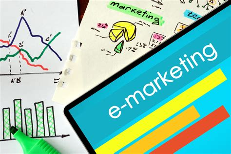 E Marketing by 4 E Marketing Tips For Baby Merchandise Webconfs