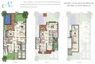 italian style home plans modern villa floor plans italian villa floor plans modern