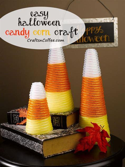 treats   tricks halloween decorations