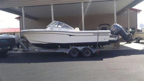 Grady White Boats For Sale New Jersey by Grady White 225 Boats For Sale In New Jersey