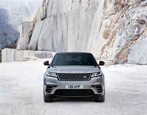 Range Rover Avignon : aluguer range rover velar em nice monaco st tropez cannes paris ~ Gottalentnigeria.com Avis de Voitures