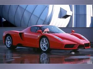 Garage Belle Auto : le auto piu ~ Gottalentnigeria.com Avis de Voitures