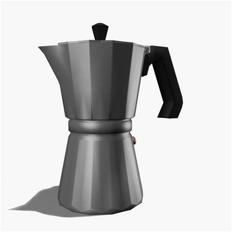 Review cuisinart coffee maker review drip coffee maker review espresso espresso machine review eview french press coffee maker review green mountain coffee review hamilton beach coffee maker italian coffee maker. italian coffee kettle 3d max