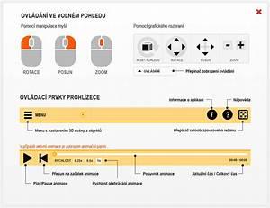 Masaryk University  U2013 Medical 3d Viewer