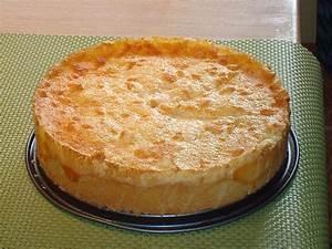 Bild Mit Geburtsdaten : pfirsichkuchen von nino24100 ~ Frokenaadalensverden.com Haus und Dekorationen