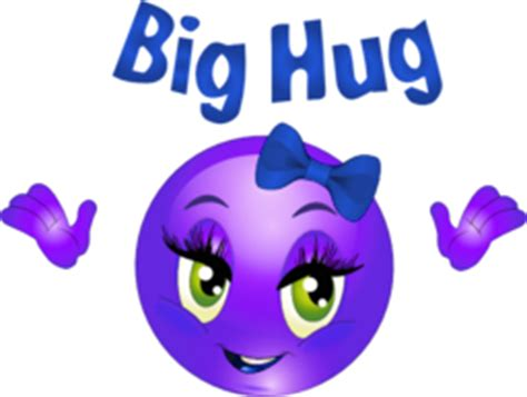 snoging emoji big hug smiley emoticon clipart i2clipart royalty free domain clipart