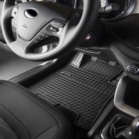 tapis voiture renault scenic iii lovecar fr