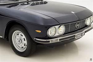 Lancia Fulvia Coupé : 1971 lancia fulvia coupe hyman ltd classic cars ~ Medecine-chirurgie-esthetiques.com Avis de Voitures