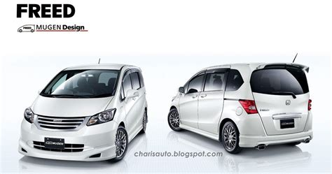 Modifikasi Mobil Kit by Charis Auto Modifikasi Kit Dan Aksesoris Mobil