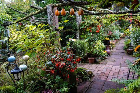 Wege Im Garten by Garten Pflastern Wege Im Garten Pflastern Garten