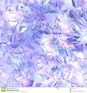 minecraft backdrop seamless texture stock image image 35175291