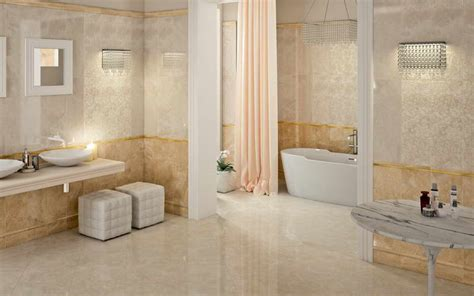 Ceramic Tile Ideas For Bathrooms Bathroom Tile