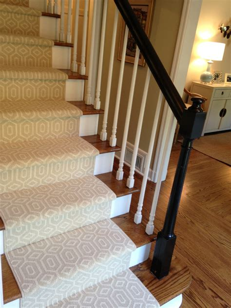 rug nice carpet stair treads lowes  home flooring ideas pipetradeslocalorg