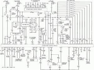 1998 Ford F 150 Wiring Schematic