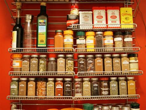 Cool Spice Rack Ideas by 17 Best Images About Collector Care Client Tf On