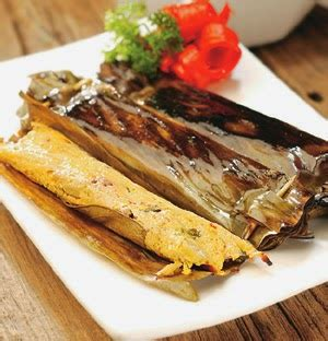 Beberapa resep pepes di aplikasi ini antara lain: Resep..........: Resep Pepes Ikan Pindang