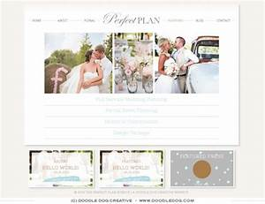 the perfect plan39s perfect new wedding planner website With wedding picture sharing website