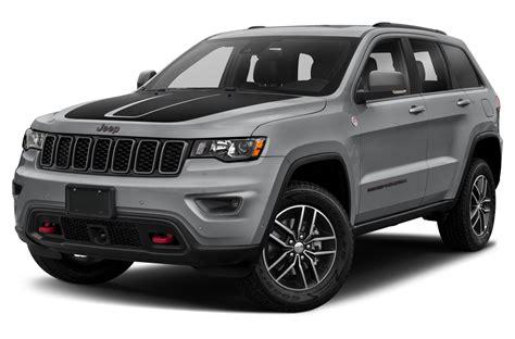 2019 jeep v8 2019 jeep grand engine 5 7 l v8 specs 2019