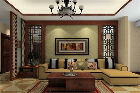 Korean Room Decor by New Home Living Room Design South Korea Style Korean