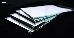 Spiegel Mit Facettenschliff Nach Maß : spiegelglas 4mm wandspiegel nach ma kaufen badspiegel ~ Bigdaddyawards.com Haus und Dekorationen