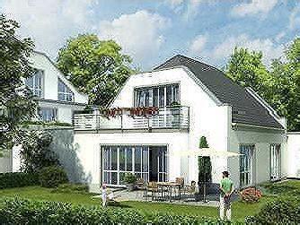 Haus Mieten München Unterhaching by Haus Mieten In M 252 Nchen