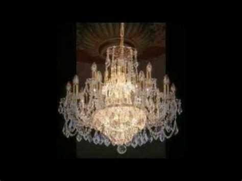 minecraft bathroom designs 17062014 large chandeliers for sale large chandeliers