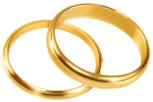 wedding rings clipart wedding rings png clip image gallery yopriceville high quality images and transparent