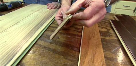 Laying Wood Flooring Over Tile Turkish Carpet Stair Runners Lowes And Vinyl Cleaning Fayetteville Nc Reviews Green Tea Best Upright Vacuum For Soft To Stairs Or Not Cleaner In Ames Ia Padding Sizes