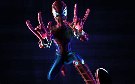 spider man homecoming cinema  wallpaper