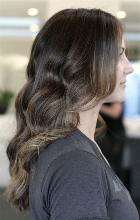medium ash brown hair images  pinterest hair