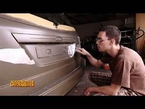 Wie Verkauft Man Ein Auto : rost your car wie bringt man ein auto zum rosten ~ Jslefanu.com Haus und Dekorationen