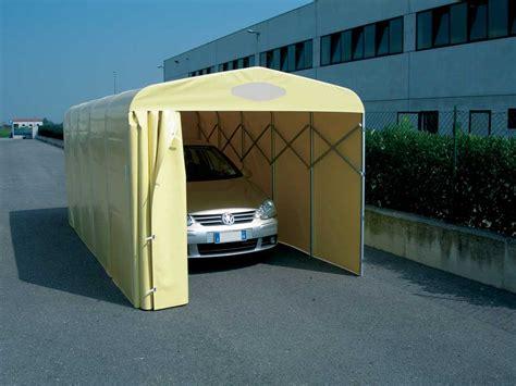 punto tenda punto tenda vendita coperture modena e provincia box auto