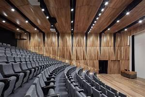 Timber Veneer Association Of Australia  U2013 The Peak Industry