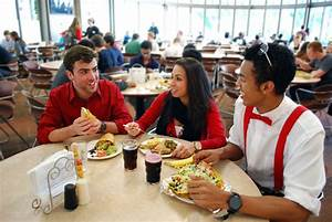 Uga Food Services Introduces New Block Plans For Commuter