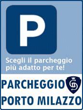 parcheggio porto milazzo parcheggio porto milazzo garage custodito