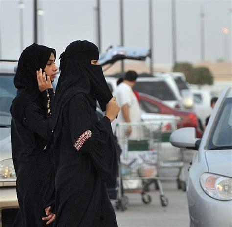 """Emanzipation """"saudische Frauen Könnten Schon Bald Auto"""