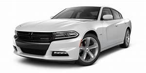 Anhänger Mieten Sixt : dodge charger rt mieten sixt sports luxury cars ~ Watch28wear.com Haus und Dekorationen