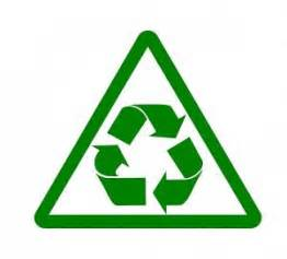 Free Recycle Icon