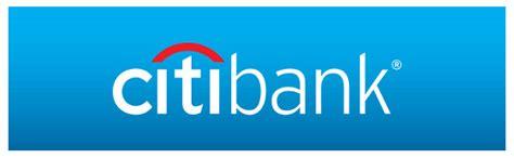 Blackbird Cafe | Citibank Dining Program Partner
