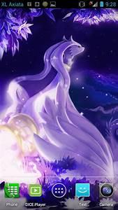 Legendary Pokemon Wallpaper - WallpaperSafari