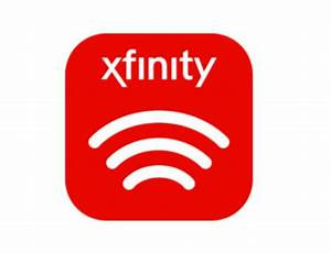 Comcast Opens Wifi Hotspots In Northern California As