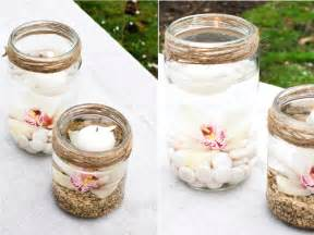 idee mariage ide mariage pas cher lareduc