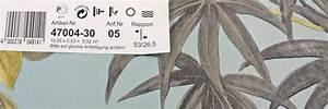 Tapezieren Für Anfänger : tapezieren mit rapport mit anleitung zum erfolg tipps tricks vom maler tapezieren ~ Orissabook.com Haus und Dekorationen