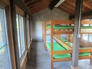 Garner State Park Group Camp  Cypress Springs   U2014 Texas